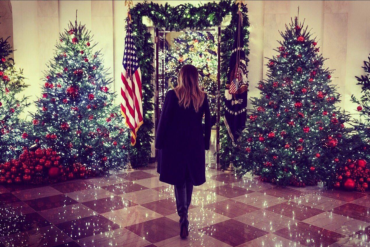 Menu Di Natale Americano.Mattinonline Padroni In Casa Nostra Gallery E Tempo Di